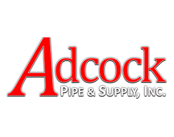 Adcock Pipe and Supply, Inc.